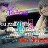 Seddie2ya Signature PftFan99 photo