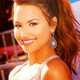 demi--the--best