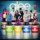 gleeobsessed20's photo