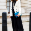 Olivia Palermo MsHelleka photo