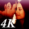 4000 fans of Stelena:)) ufooonek photo