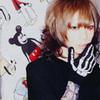 deathnoteluv123 photo
