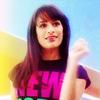 Ms. Rachel Berry, you are perfect in every way xoPixie-Popxo photo