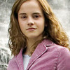 --hermione-- photo