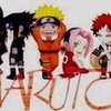 Naruto chibis SweetSponge photo
