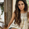 Vanessa Hudgens NessieJakekk photo
