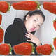 joy871123's photo