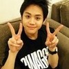 YoSeob123 photo