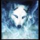 Ninjahorsewolf