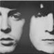 Beatlesgirl88
