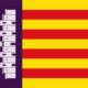 MallorcaMajorca's photo