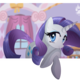 Rarity_Pony's photo