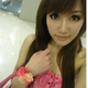 chenziling's photo