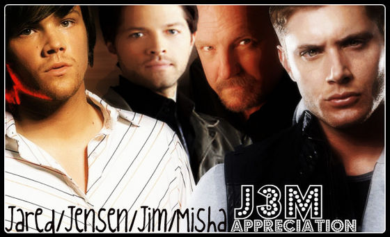 Funny Supernatural Quotes 100 Funniest 'Supernatural' Quotes!!   Supernatural   Fanpop Funny Supernatural Quotes