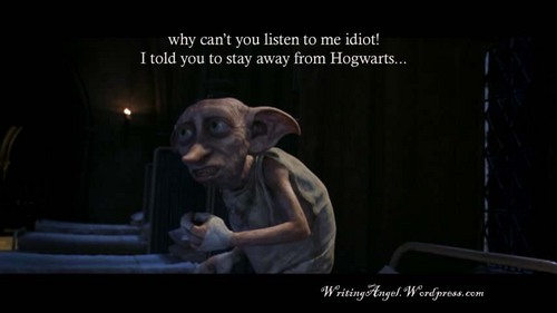 dobby may he rest in peace