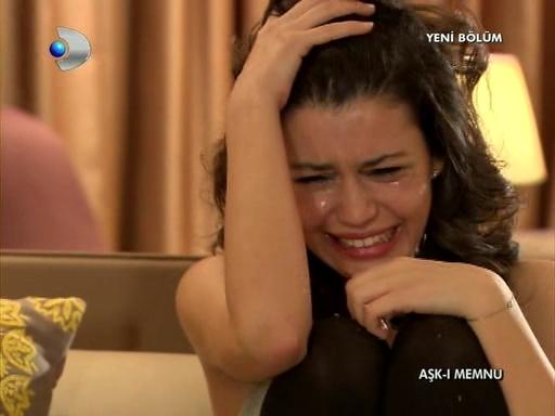 صور لأحلى ممثلة فى تركيا بيرين سات