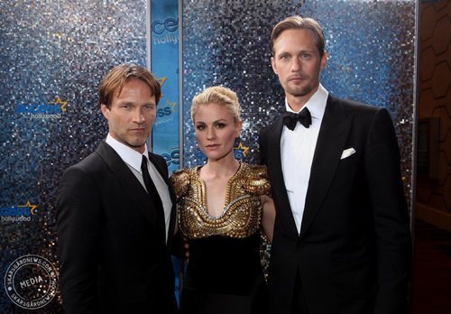 Emmy Awards 2010