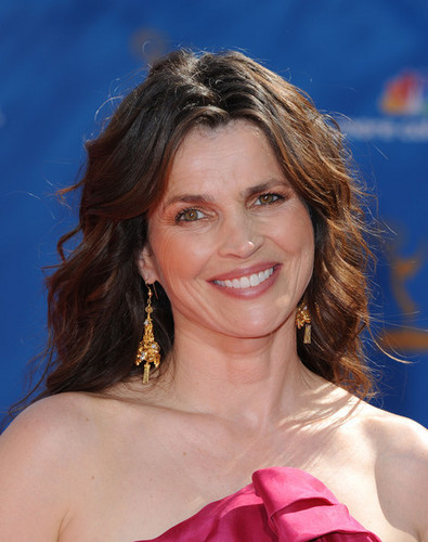 Julia Ormond @ 62nd Annual Primetime Emmy Awards