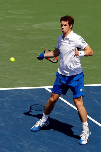 Rogers Cup (Aug. 13)