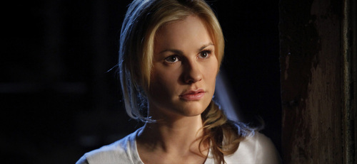 Sookie - season 3