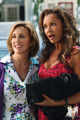 Desperate Housewives - Season 7 - Episode 7.01 - Remember Paul? - Promotional mga litrato