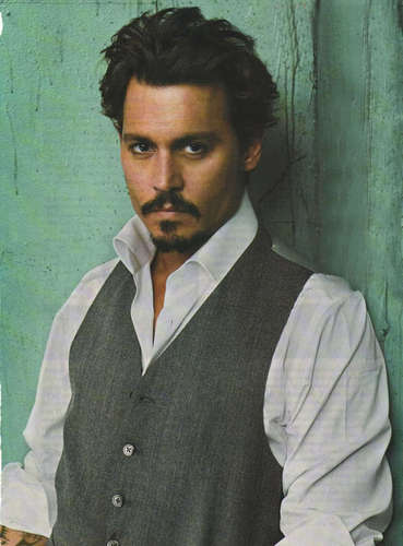 Johnny_HOT_Depp XD