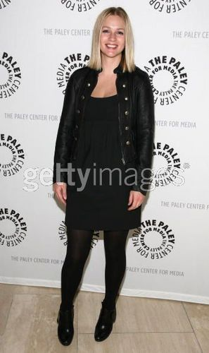 Paley Center