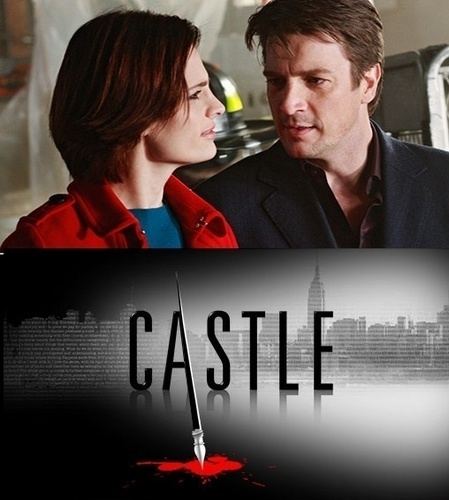 istana, castle & beckett