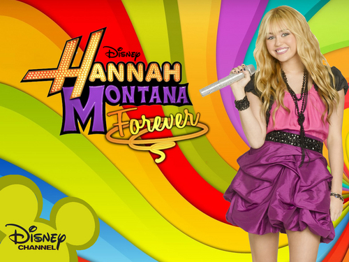 hannah montana forever pics by pearl as a part of 100 days of hannah...........ENJOY