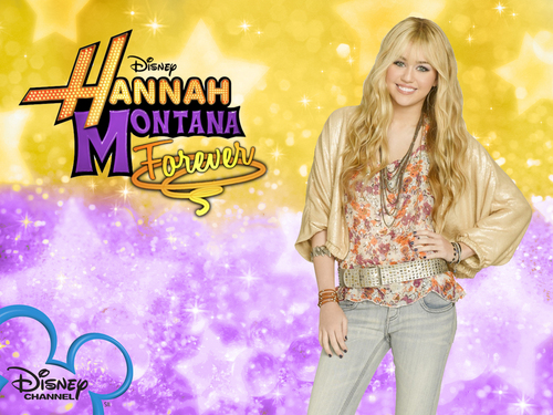 hannah montana pics by pearl as a part of 100 days of hannah.........ENJOY