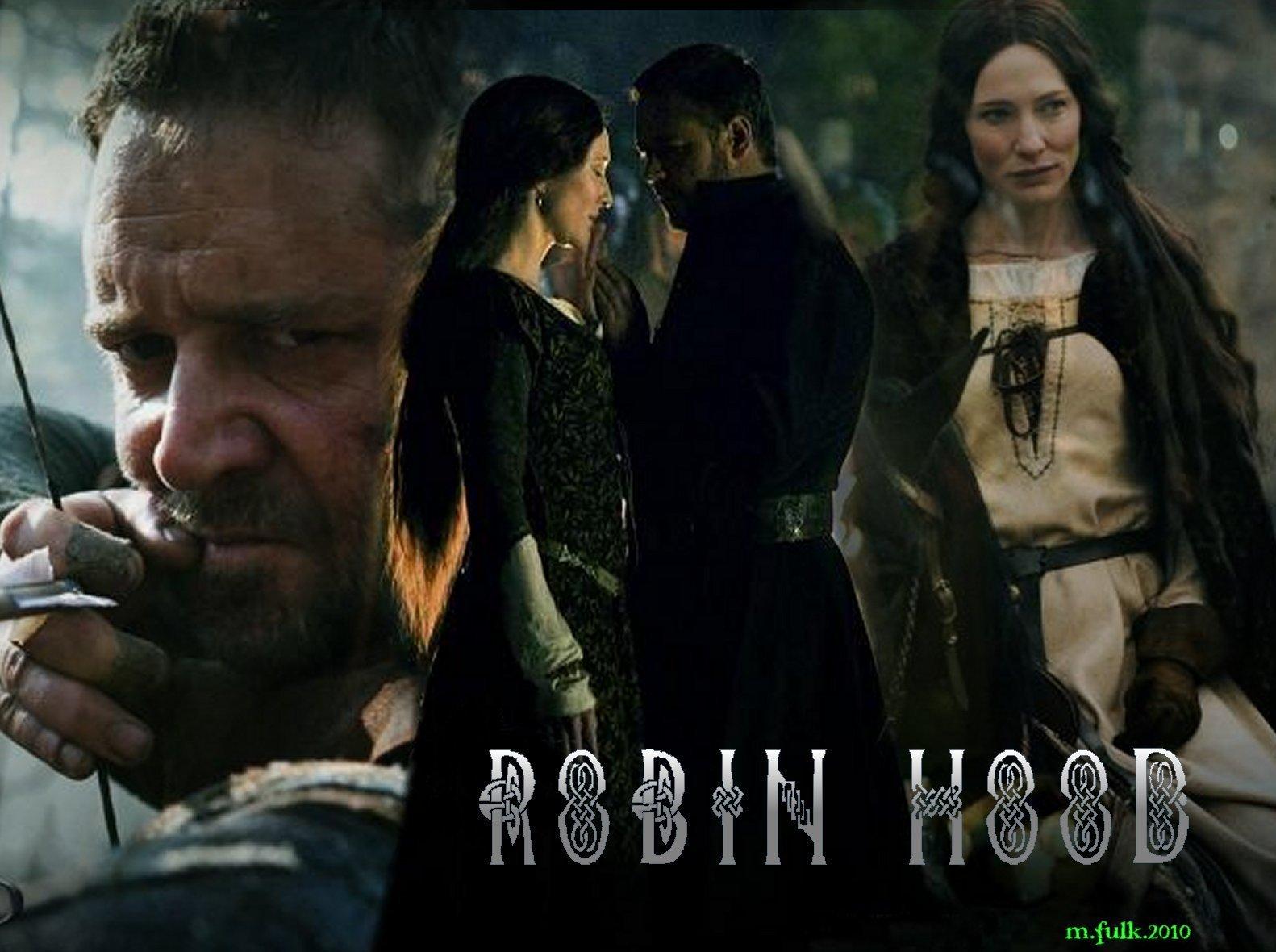 Robin Hood Movie 2010 Download Robin Hood 2010 Yify Hd Torrent 2020 08 12