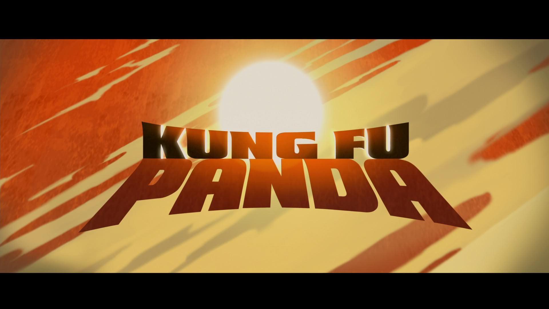 Kung Fu Panda Kung Fu Panda 2 Wallpaper 15560629 Fanpop