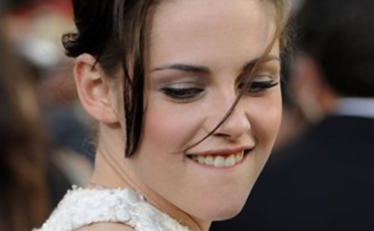taper haircut pictures kristen stewart up 1264