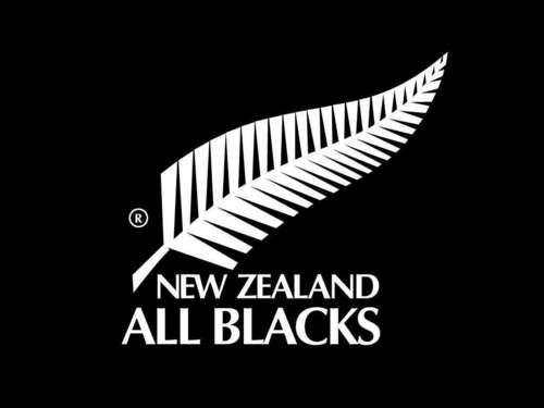 new zealand all blacks.