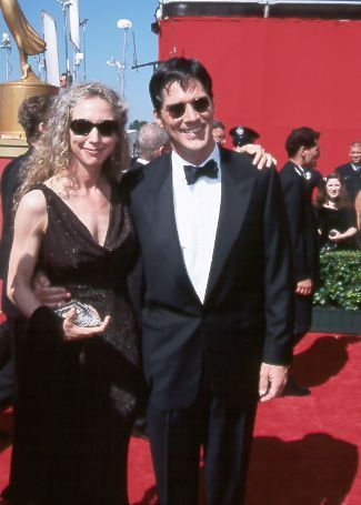 1998 Emmy Awards