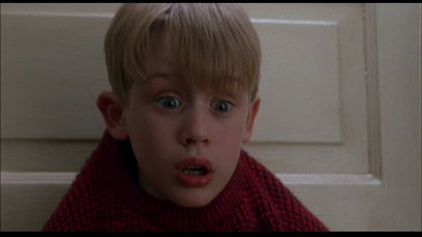 Home Alone Related Keywords & Suggestions Home Alone Long Tail