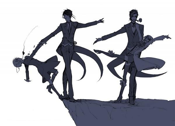 https://images4.fanpop.com/image/photos/15900000/Let-us-dance-to-the-end-kuroshitsuji-15961347-600-433.jpg