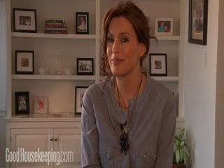 Mariska Good Housekeeping