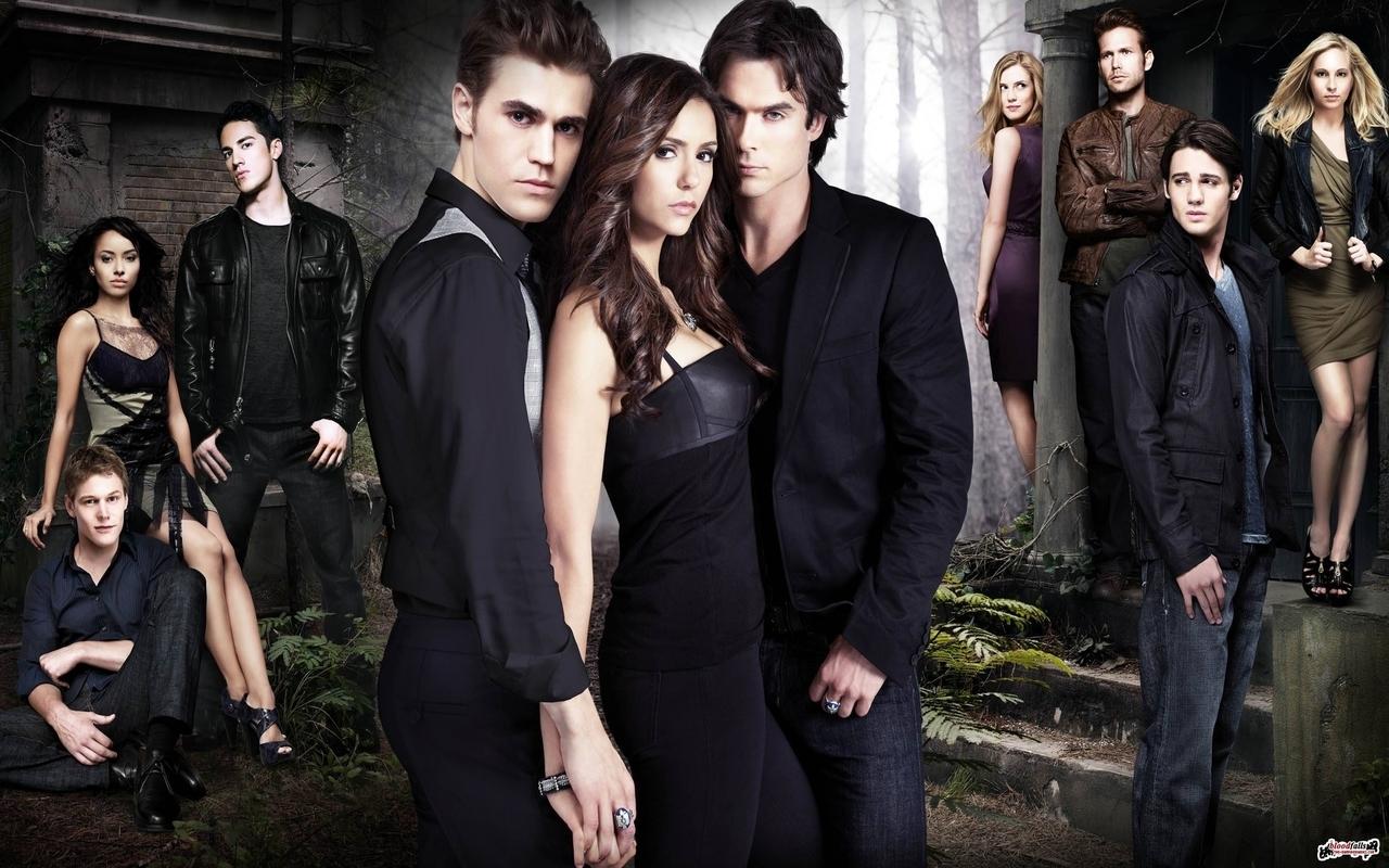 http://images4.fanpop.com/image/photos/16000000/TVD-Cast-the-vampire-diaries-actors-16095227-1280-800.jpg