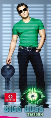 salman in big boss
