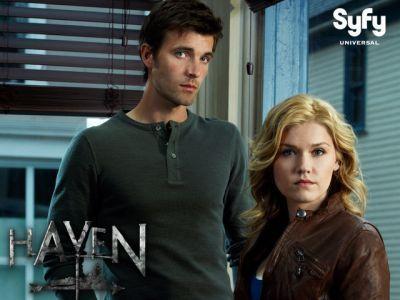 http://images4.fanpop.com/image/photos/16100000/Cast-Promotional-Photos-haven-16166637-400-300.jpg