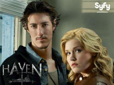 http://images4.fanpop.com/image/photos/16100000/Cast-Promotional-Photos-haven-16166643-400-300.jpg