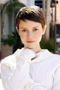 charlotte - Valorie curry, de curry