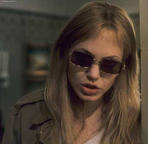 Girl Interrupted- Movie Still