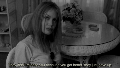 Girl Interrupted Quotes Girl, Interrupted images Girl Interrupted  quotes wallpaper and  Girl Interrupted Quotes
