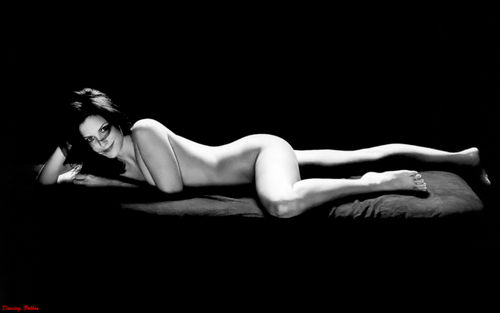 Mary-Louise Parker 바탕화면
