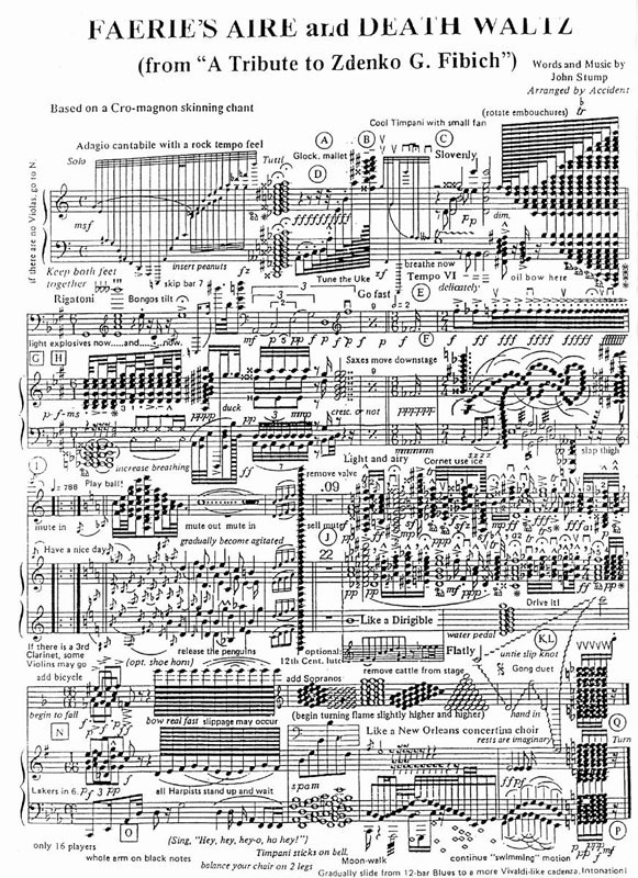 O.o Complicated Piano Musik