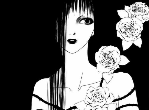 sunako being awesome