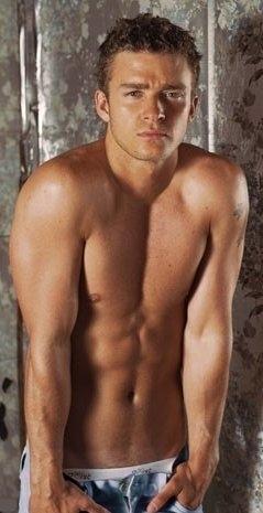 JustinT. - Justin Timberlake Photo (22291647) - Fanpop