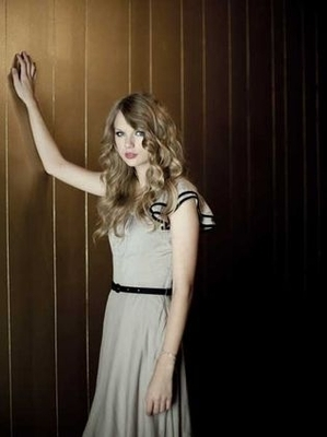 Taylor rápido, swift - Photoshoot